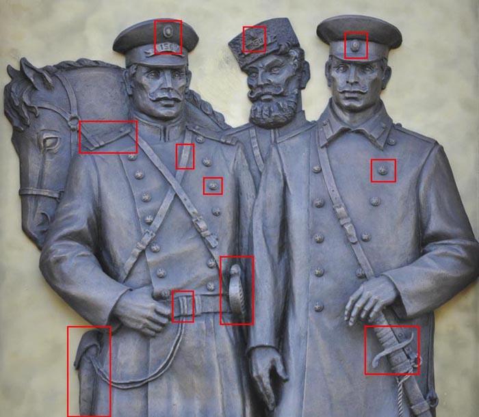 3.Памятник_метки_700.jpg