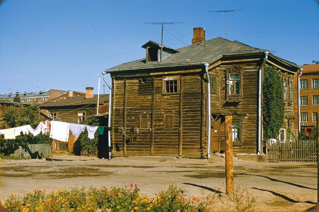 3136 Дом на окраине Москвы Jacques Dupâquier 56.jpg