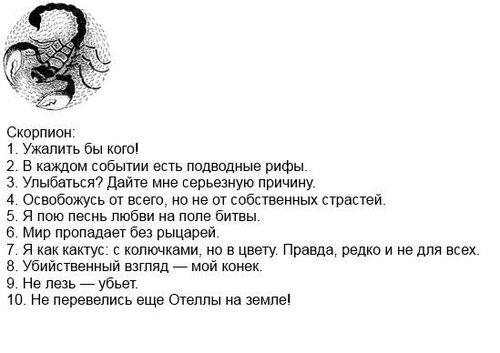скорпион.jpg