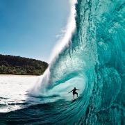 Ловить волну