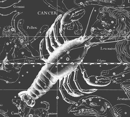constellation-cancer-1.jpg