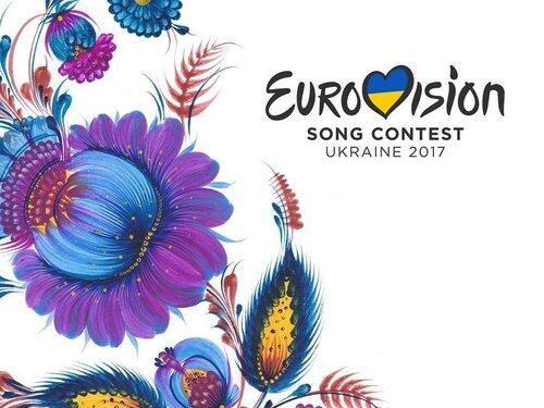 Стало известно, что Евровидение 2017 пройдет в Одессе.