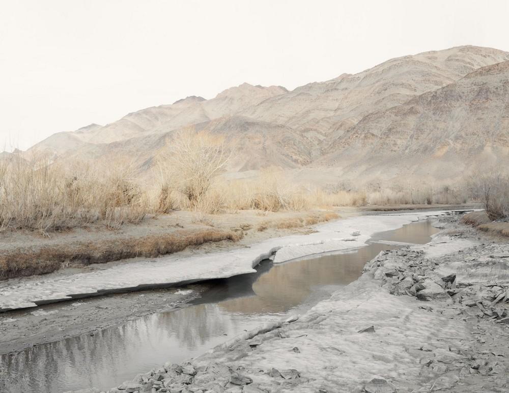 """Западная Монголия в фотопроекте """"Аутсайдер"""""""