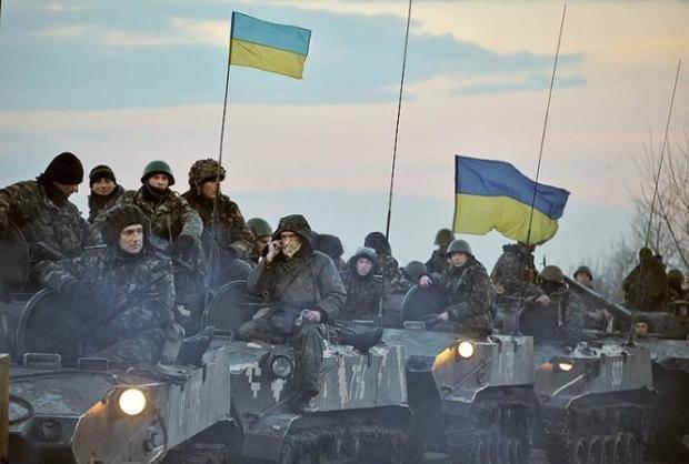 Гораздо сильнее, чем принято считать: Украина вскоре нанесет унизительное поражение армии Путина, -