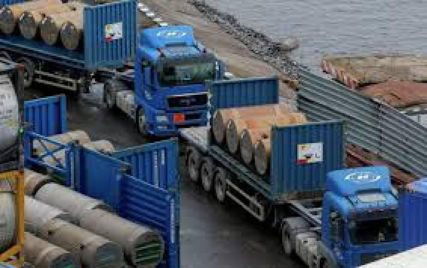 В ближайшие дни Украина подаст в суд ООН иск против России о нарушении морского права, - Климкин