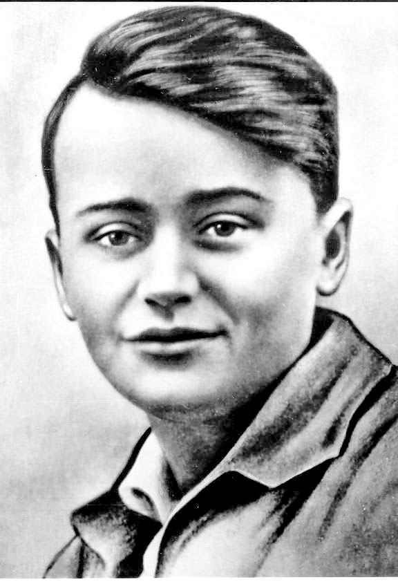 Герой СССР Олег Васильевич Кошевой.jpg