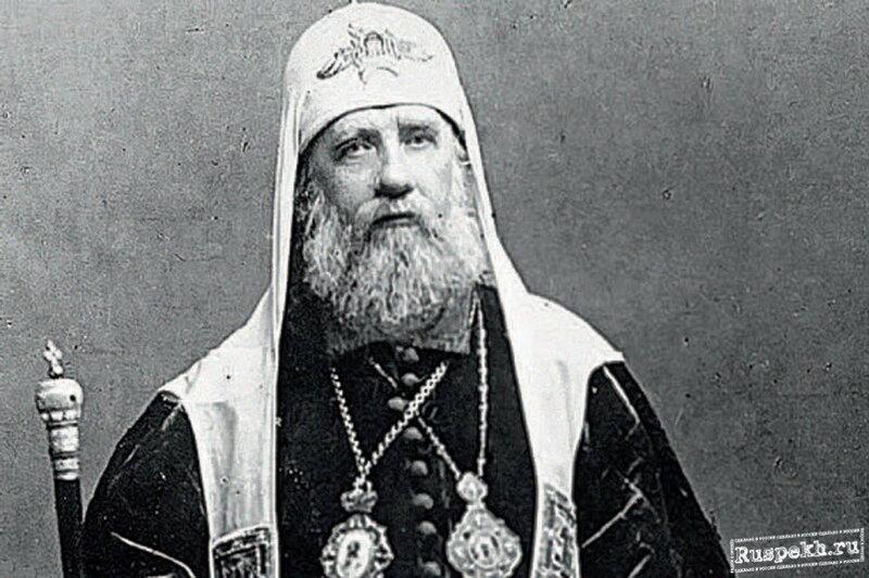 25 июня - День дружбы и единения славян...