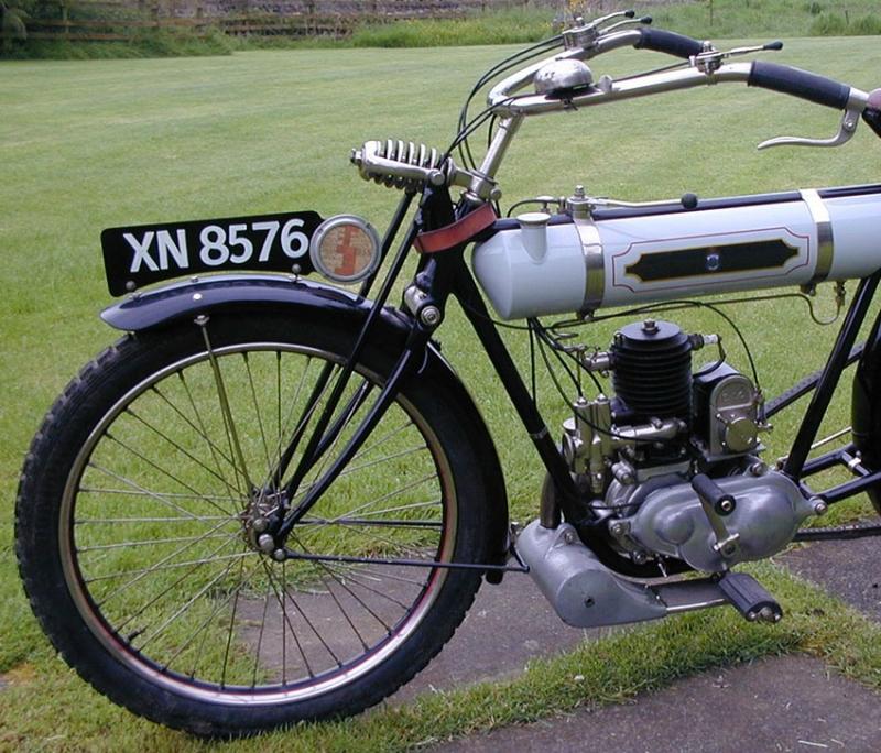 1923-Triumph-Junior-081.jpg