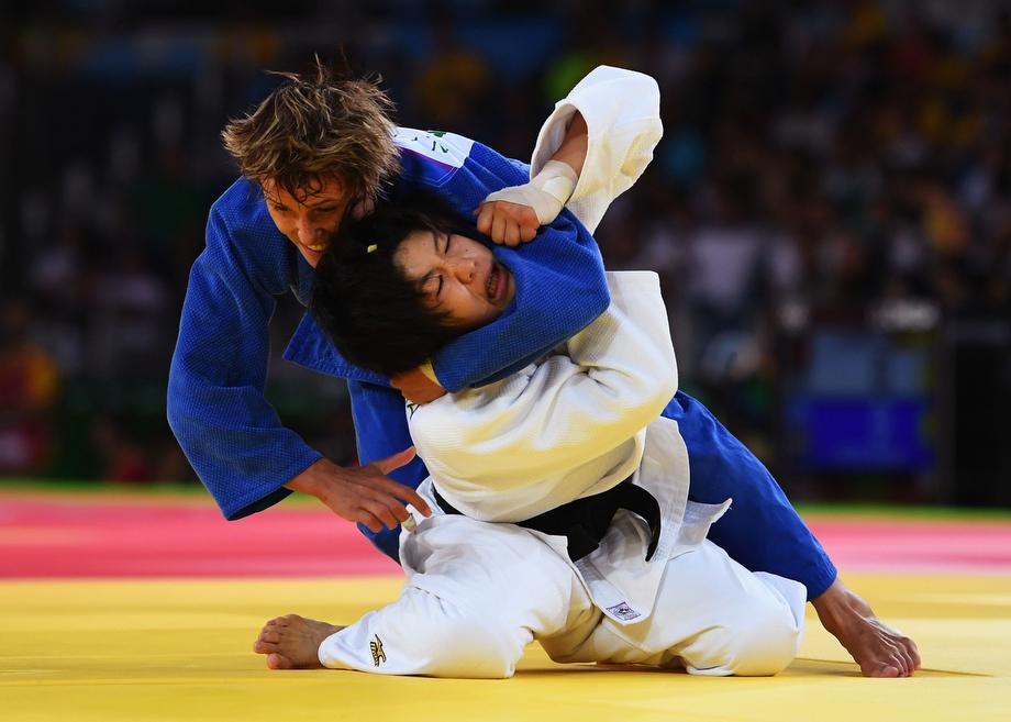 611045247MT00043_Judo_Olymp