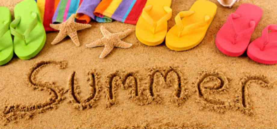 Лето! summer! Морские звезды открытки фото рисунки картинки поздравления