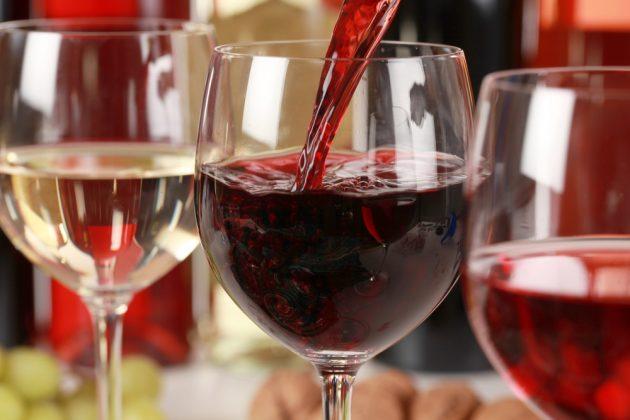 Сколько можно пить без вреда для здоровья