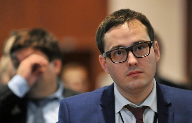 Мосгордума отказала двум инициативным группам вреферендуме ореновации