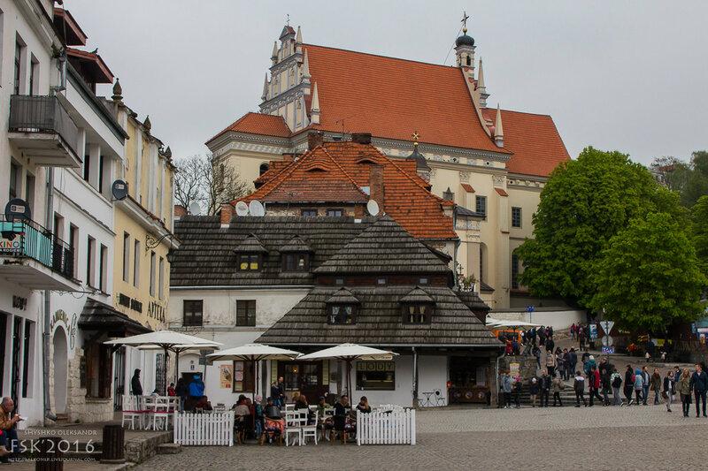 Lublin-560.jpg