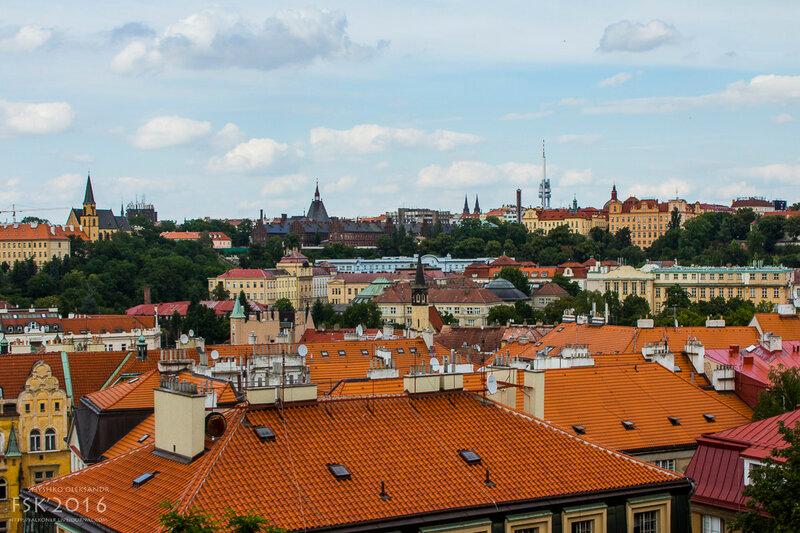 Praha-369.jpg