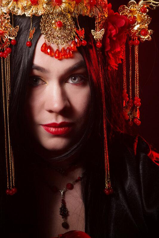 witch18.jpg
