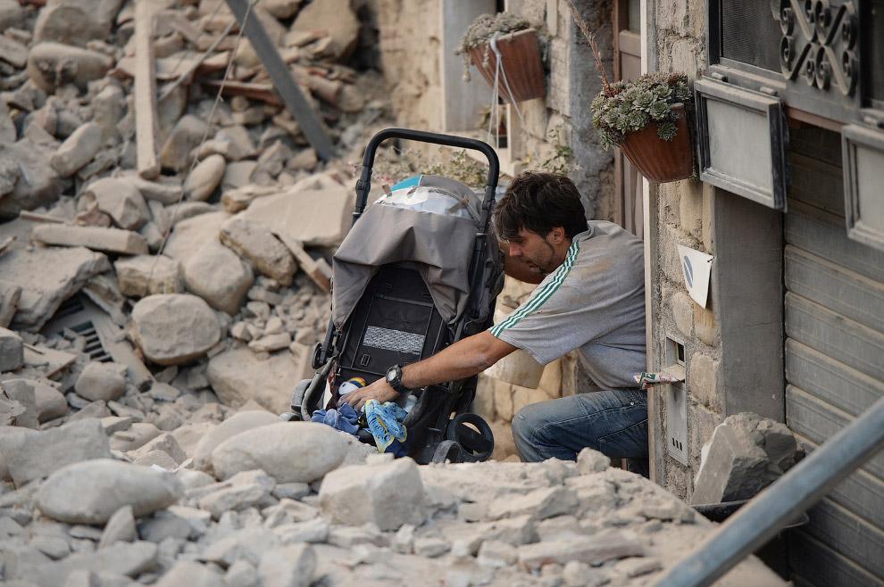 13. (Фото Ciro Luca | Reuters):