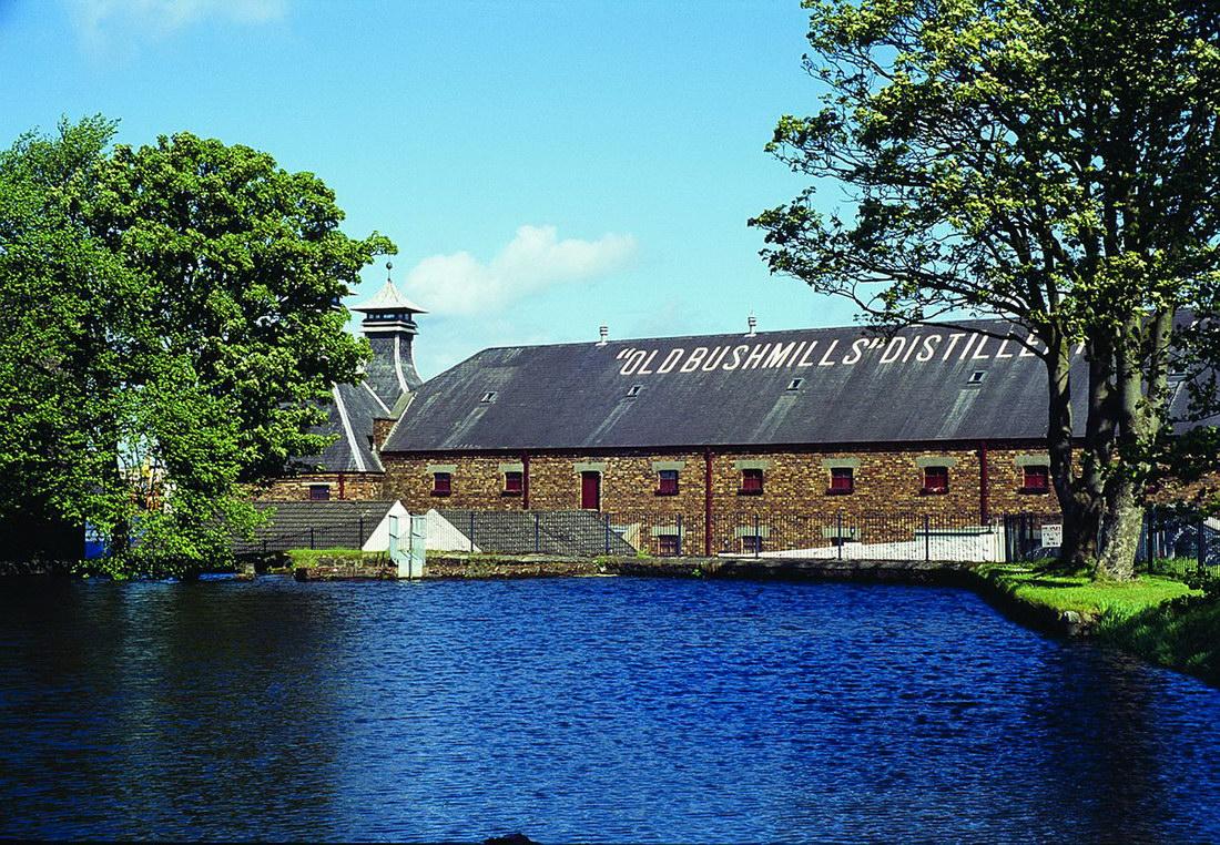 5. Средневековый парк развлечений, который всегда приветствует посетителей К северу от Копенгагена в