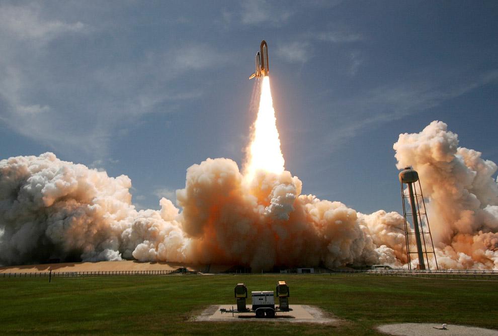 Сколько ракет ярс в тейкове фото