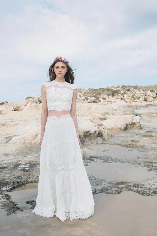 свадебные-платья-2016-фото35.jpg