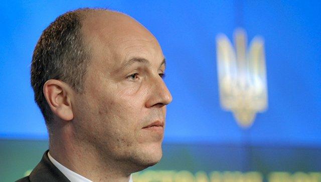 Вопрос обезвизовом режиме для Украины Европа решит всередине осени