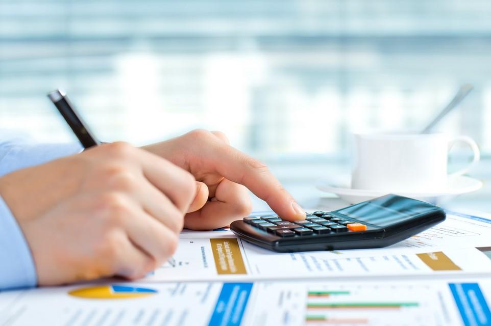 Количество потенциальных банкротов среди нижегородцев возросло до 11,5 тыс.