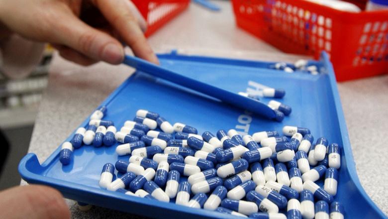 Ведущая фармацевтическая компания BionoricaSE построит вВоронежской области фармзавод