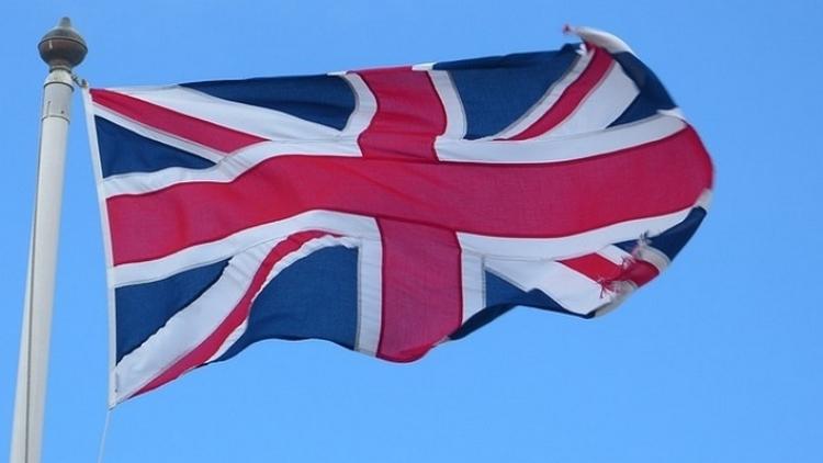 Англия продлила программу подготовки украинских военных нагод