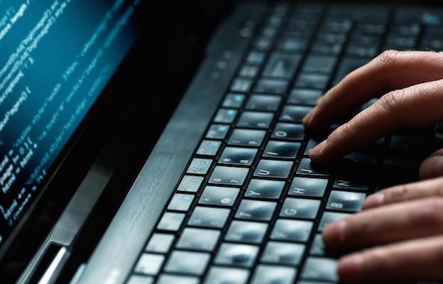 Хакеры Anonymous атаковали интернет ресурсы руководства Таиланда