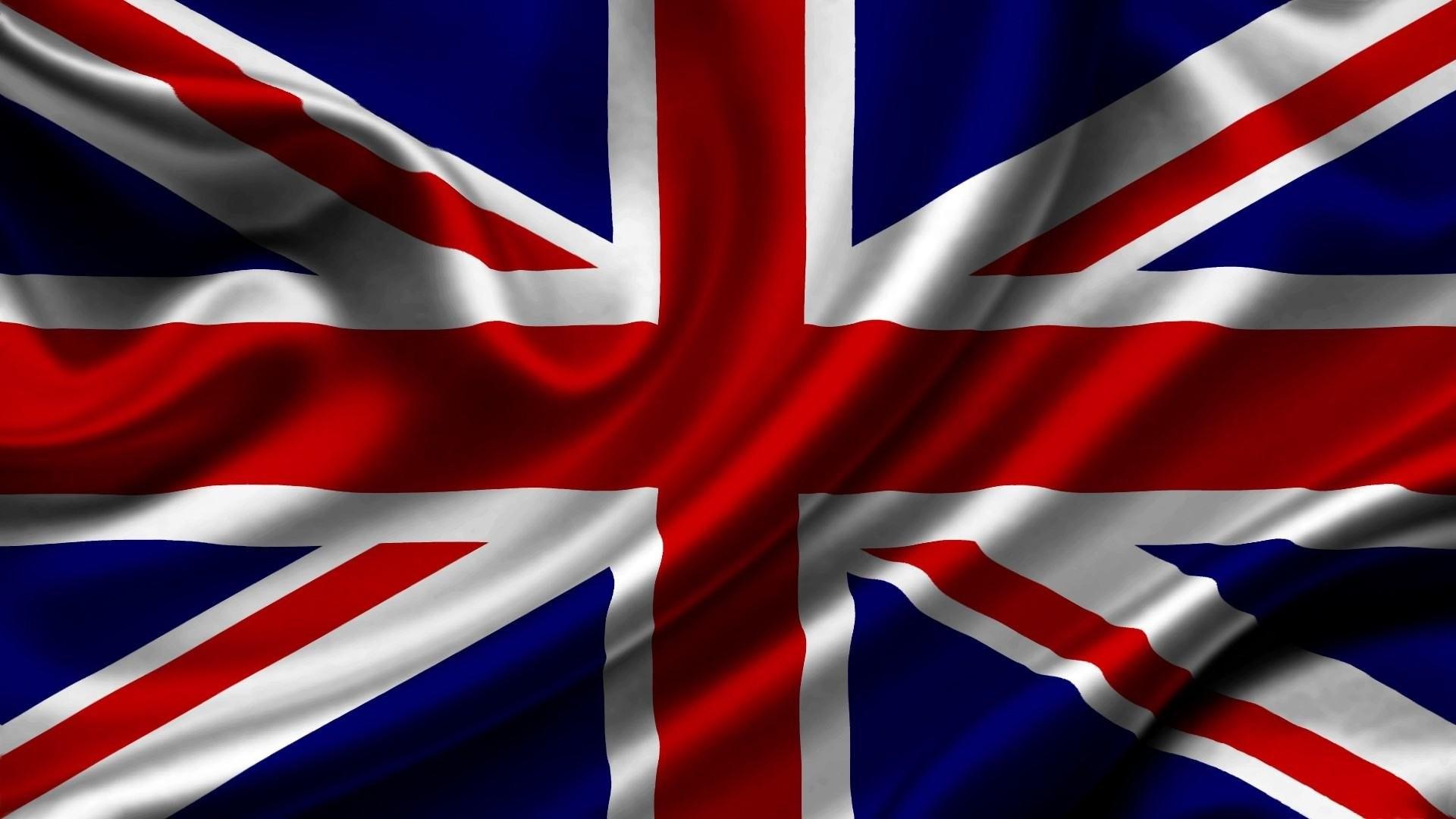 Власти Великобритании солгали обуспешном запуске баллистической ракеты