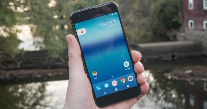 Google передастLG $880 млн для производства гибких OLED-дисплеев