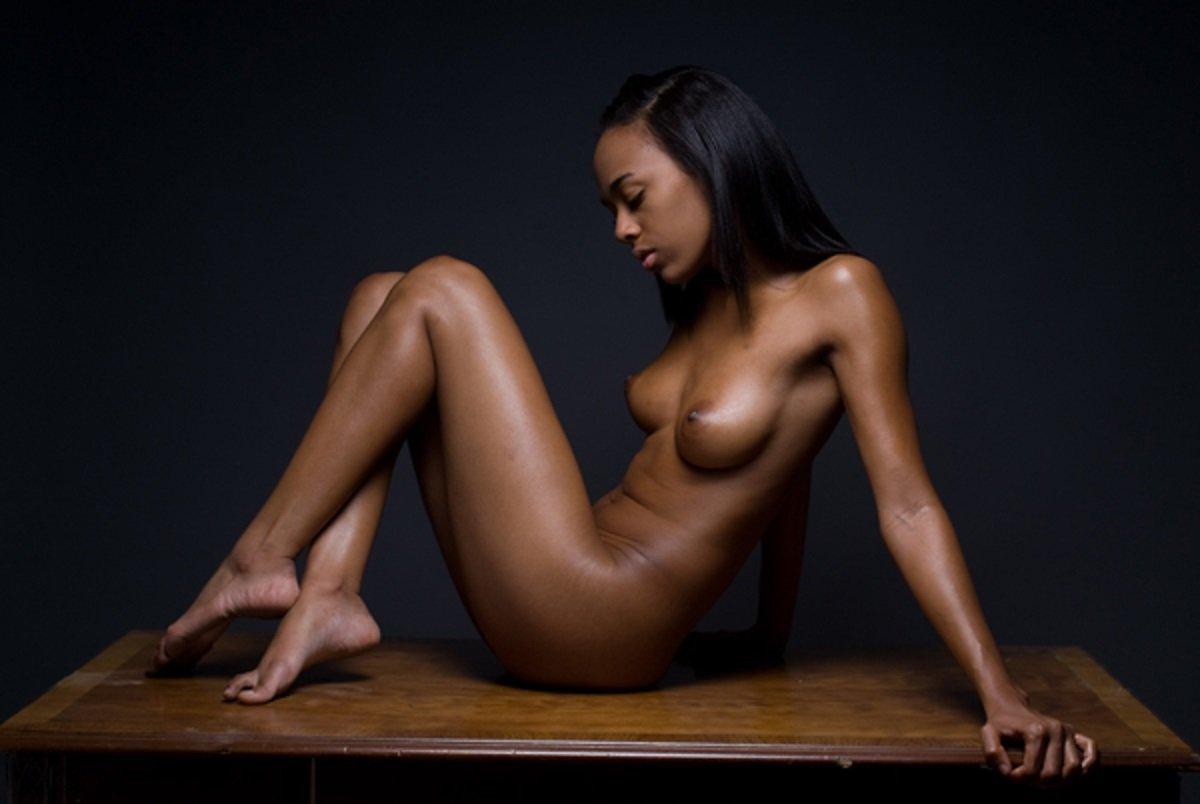 Фото голая эфиопка, Эфиопские голые девушки (17 фото) Бонусные картинки 24 фотография
