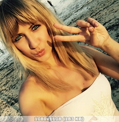 http://img-fotki.yandex.ru/get/30752/340462013.282/0_391a73_cd7521a3_orig.jpg
