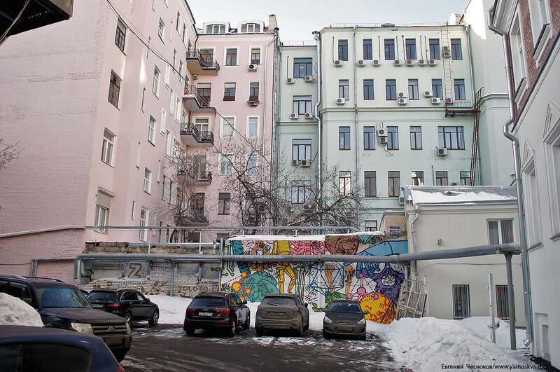 51. Тверской бул. д8 и д10. 07.02.17.01..jpg
