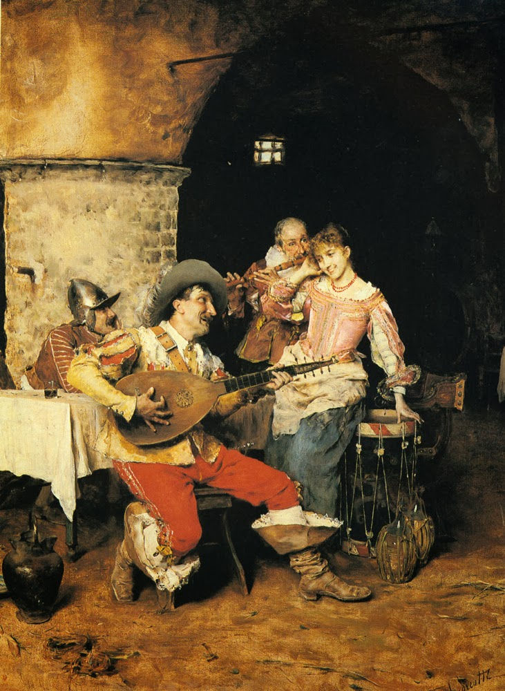 4 The_Serenade_by_Federico_Andreotti.jpg