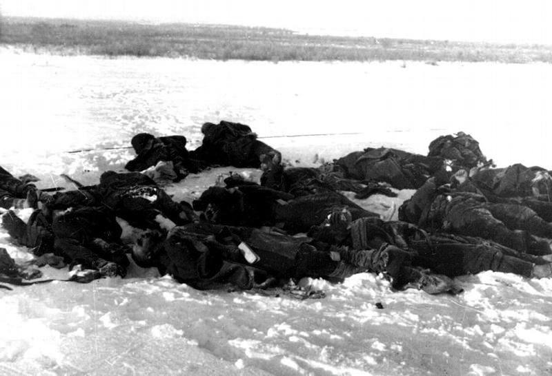 Погибшие советские солдаты.jpg