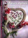 121397742_Les_coeurs_stylises_au_point_de_croix__Monique_Bonnin.jpg