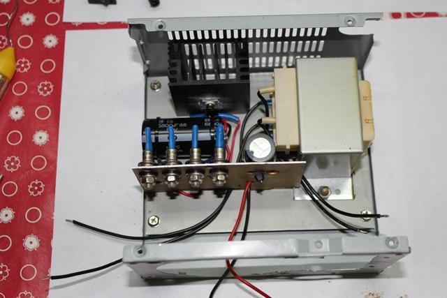 Простейший лабораторный БП, своими руками - Страница 4 0_13b14c_6078be98_orig