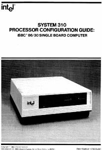 Тех. документация, описания, схемы, разное. Intel - Страница 20 0_193d06_ed923ba1_orig