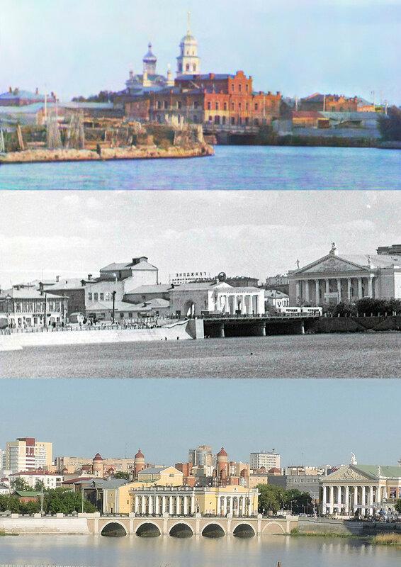 Челябинск 1909-1960е-2016 Александр Пястолов.jpg