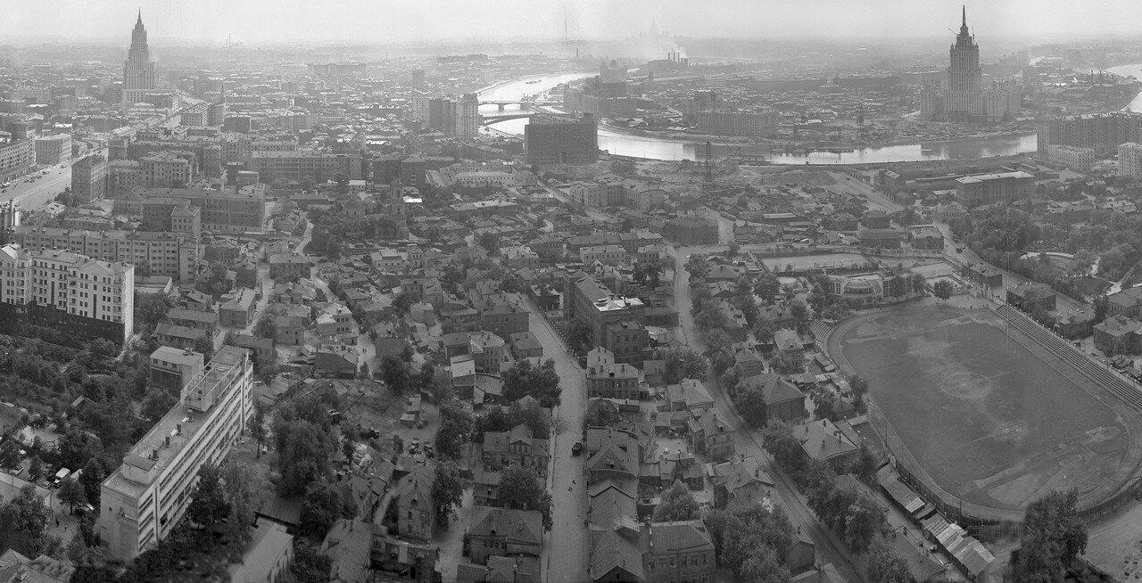 32062 Панорама с высотки на Баррикадной - 4.jpg