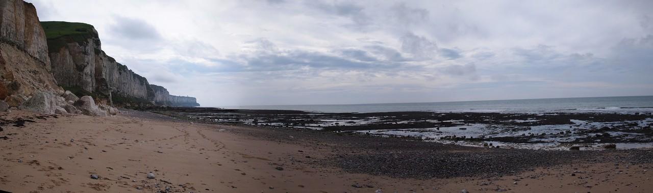 P5222241 Panorama.jpg
