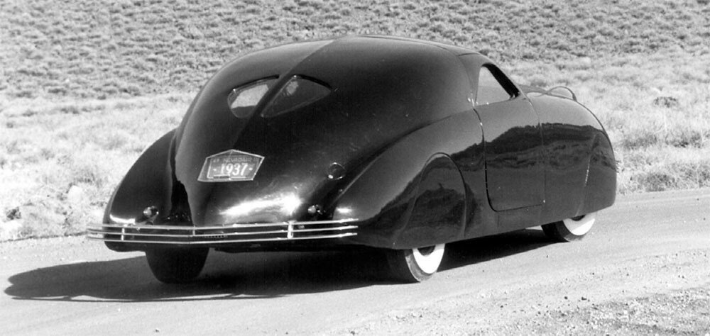 Phantom_Corsair_Six_Passenger_Coupe_1938_06.jpg