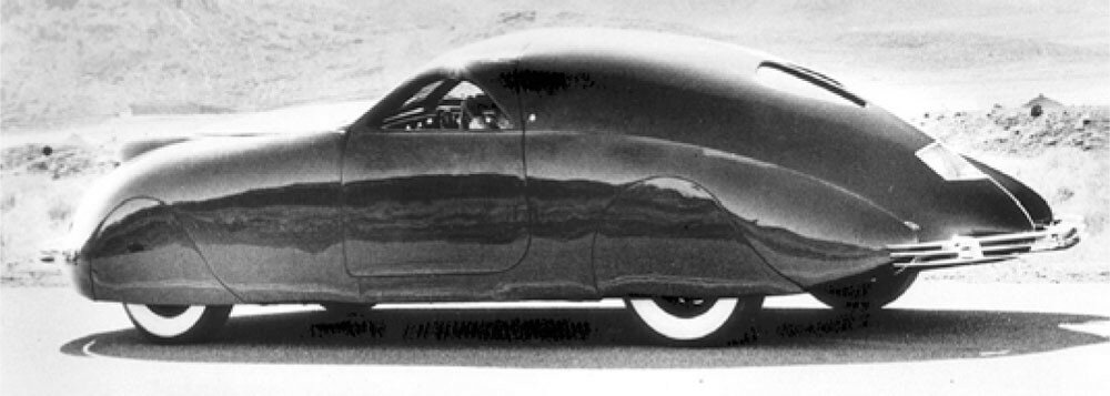 Phantom_Corsair_Six_Passenger_Coupe_1938_07.jpg