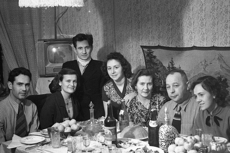Как встречали Новый год в 60-х.-001.jpg