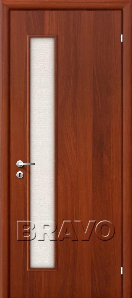 http://dveri.com/catalog/dveri-mezhkomnatnyye/dveri-stroitelnyye