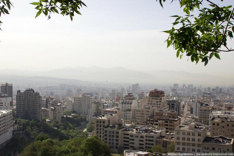 Iran2016-201600256.jpg
