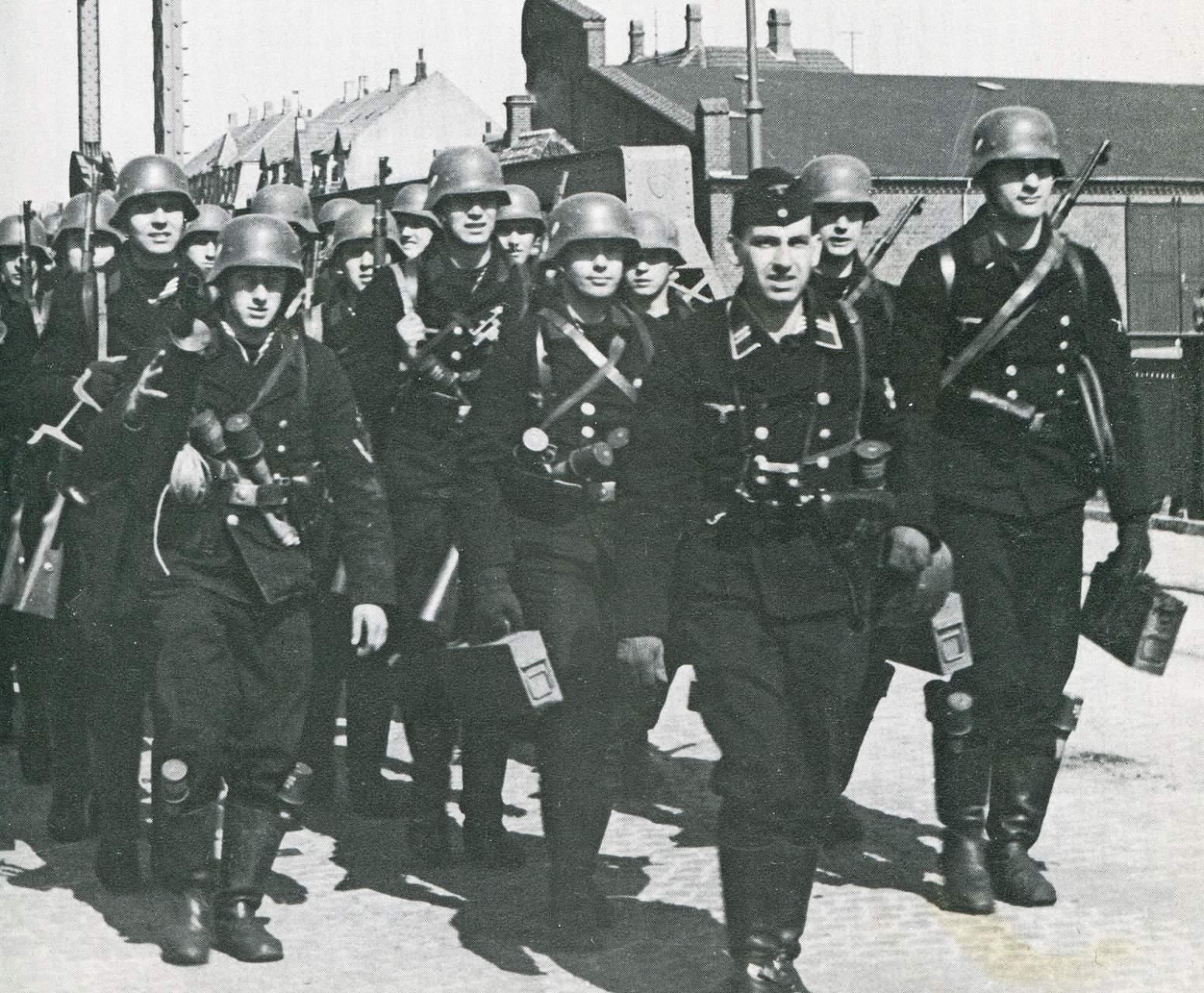 KM soldater Danmark (1).jpg