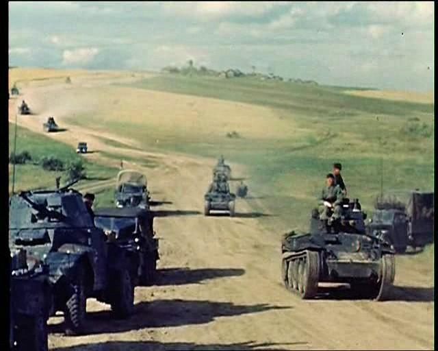 Deutsche Panzer 38-t in Russland.jpg