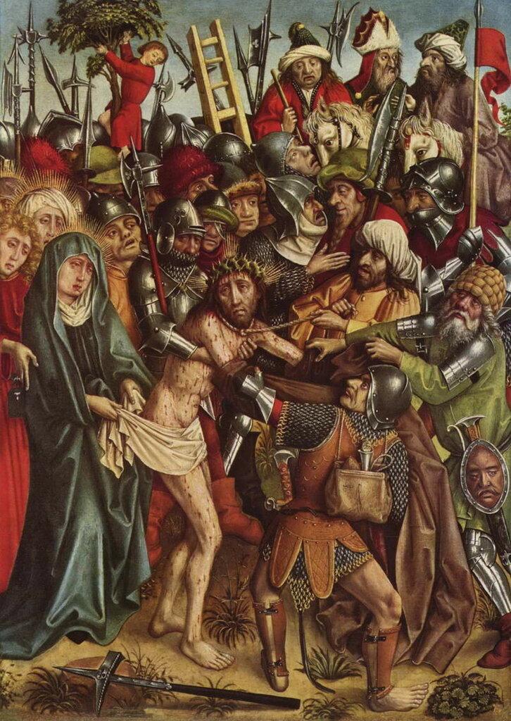 1455861108-hirc-hans.-altar-strastej.-sovlechenie-odezhd.jpg