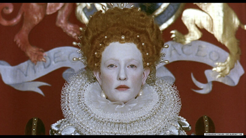 Elizabeth-cate-blanchett-13447128-1024-576.jpg